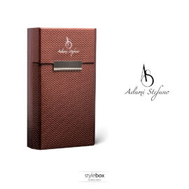 DAVIDOFF CIW brown