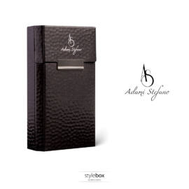 DAVIDOFF Dimple black
