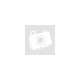 M Napura Pink