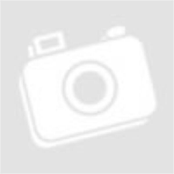 SLIM Electric pink stylebox embossed